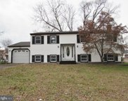 37 Spring Hill   Drive, Clementon image
