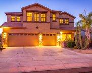 16774 W Mohave Street, Goodyear image
