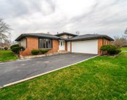 3167 Westwind Court, Crown Point image