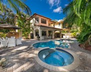 3673 Justison Rd, Coconut Grove image