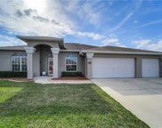 1625 Oracle Drive, Ruskin image