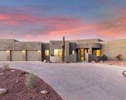 7565 N Mystic Canyon, Tucson image
