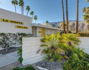 247 W STEVENS Road 8, Palm Springs image