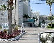 3400 Ocean Beach Unit #609, Cocoa Beach image