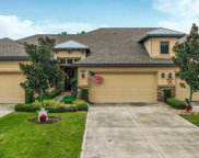 1237 Kilkenny Court, Ormond Beach image