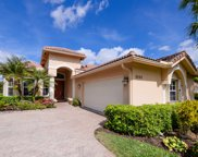9260 Short Chip Circle, Saint Lucie West image