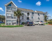 351 Lake Arrowhead Rd. Unit 4-314, Myrtle Beach image