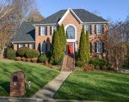 2101 Anchoridge Avenue, High Point image