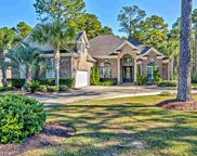 4470 Port Rush Trail, Myrtle Beach image