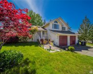 6702 69th Place NE, Marysville image