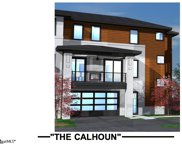 12 S Calhoun Street Unit Lot 3, Greenville image