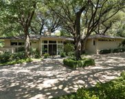 5315 Rock Cliff Place, Dallas image