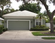 5002 88th Street E, Bradenton image