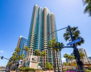 1199 Pacific Hwy Unit #703, Downtown image