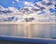 16445 Collins Av Unit #2222, Sunny Isles Beach image
