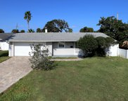 33 Plaza Drive, Ormond Beach image