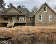 480 Pine Pitch Rd, Cedartown image