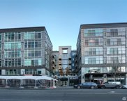 1414 12th Ave Unit 612, Seattle image