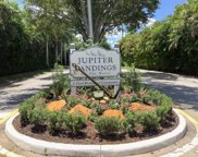 17995 Anchor Drive, Jupiter image