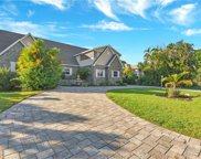 16200 Forest Oaks  Drive, Fort Myers image