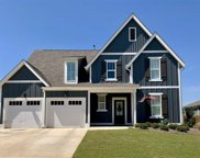 1144 Lynlee Pass, Trussville image