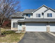 8582 Quarry Ridge Lane Unit #E, Woodbury image