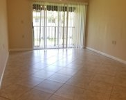 1141 Lake Victoria Drive Unit #G, West Palm Beach image