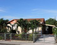 417 S F Street, Lake Worth image