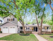 5505 New Haven Ct, Austin image