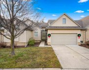 54825 Cambridge Dr, Shelby Twp image