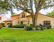 12280 Croton Way, Cooper City image