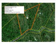 Lot 5/Sect Walnut Flatts Rd, Walland image