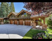 7235 Little Belle Ct Unit 9, Park City image