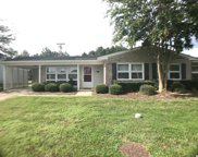 873 Pampas Dr. Unit 873, Myrtle Beach image