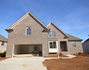 1019 Alpaca Drive (403), Spring Hill image