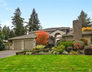 11021 Berry Lane, Woodway image