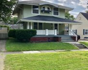4418 Marquette Drive, Fort Wayne image