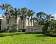 530 Orange Drive Unit 22, Altamonte Springs image