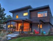 500 Iris Avenue, Boulder image
