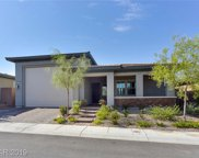 521 WILDFLOWER Avenue, Henderson image