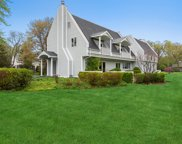 1165 Polo Drive, Lake Forest image