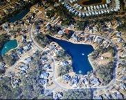 233 Low Country Loop, Murrells Inlet image