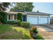 1410 SW HILARY  ST, McMinnville image