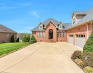 1818 Shagbark Way, Gallatin image