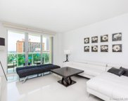 19370 Collins Ave Unit #607, Sunny Isles Beach image