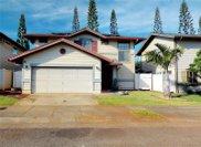 95-1011 Paepae Street Unit 3, Mililani image