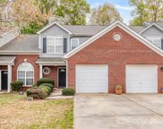 12231 Stratfield Place  Circle, Pineville image