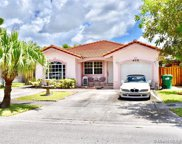 14233 Sw 145th Pl, Miami image