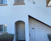 5650 Sahara Avenue Unit 1055, Las Vegas image