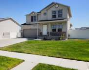 3007 S Gazelle Rd W, West Valley City image